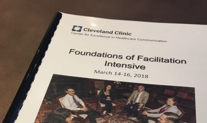 foundations-of-facilitation-de-la-cleveland-clinic-4