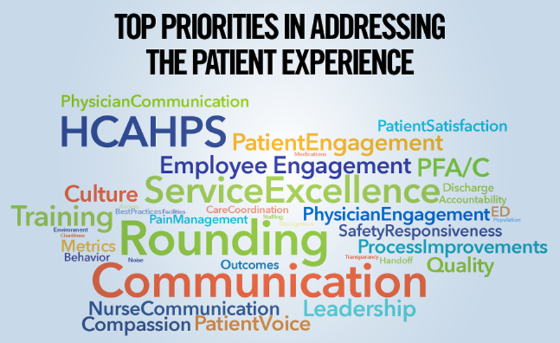 priorities-patient-experiencie-Beryl-Institute